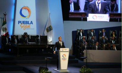 5_de_mayo_diario_puebla_tony_gali_nuevo_gobernador_04
