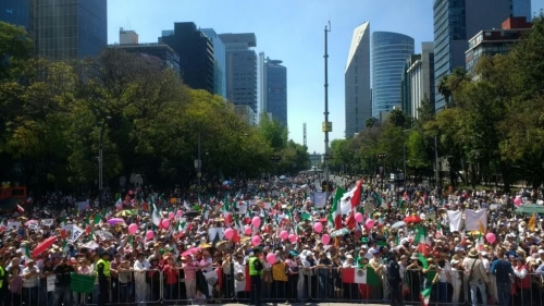 5_de_mayo_diario_vibramexico_protesta_antitrump_03