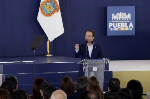5_de_mayo_puebla_luis_banck_informe_gobierno_alcalde_02